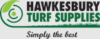 Hawkesbury Turf Supplies & Services